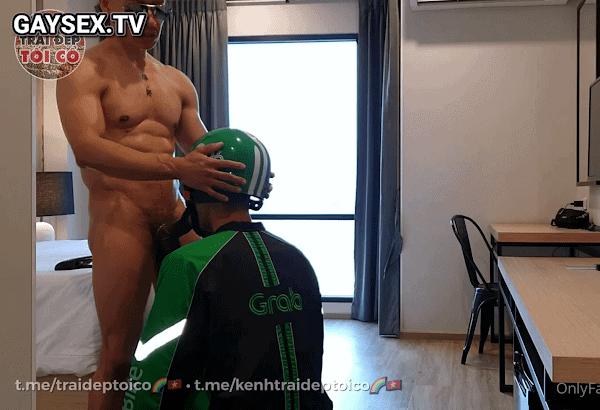Sex gay ThaiLand