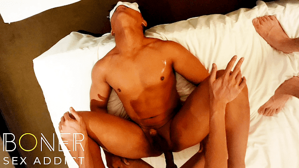 Carnal Desire